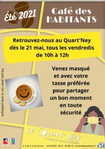 Café des habitants 2021 fv