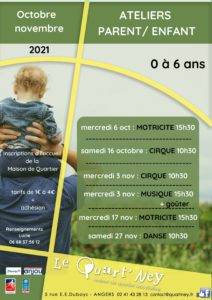 oct nov ate parents enfants 2021