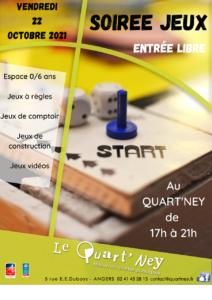 thumbnail_soiree jeux 20212022